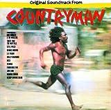 「カントリーマン」オリジナル・サウンドトラック