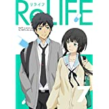 ReLIFE 7