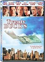 Twenty Bucks / [DVD] [Import]