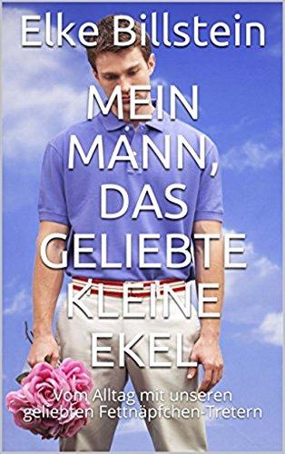 Kleine Schmunzeleien (German Edition)