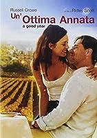 Un'Ottima Annata [Italian Edition]