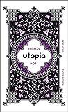 Great Ideas Utopia (Penguin Great Ideas) 画像