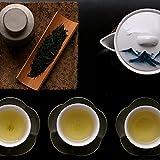 伊藤久右衛門 お歳暮 お茶 宇治茶 ギフト 一番茶 玉露・煎茶 緑茶 詰め合わせ セット 黄檗山管長命名茶 E-52