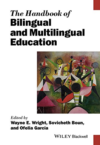 essays on bilingualism View bilingualism research papers on academiaedu for free.