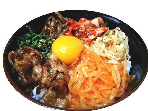 国産 漬物 四季菜 ナムル 4色セット 400グラム