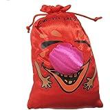 ピエロの笑い袋