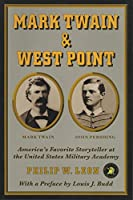 Mark Twain and West Point