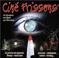 Cine Frissons