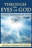 Through the Eyes of God