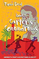 Carter's Conundrums (Meredith Pink's Adventures in Egypt)