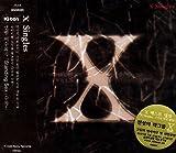 X Singles 画像
