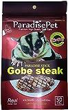 PARADAISE STICK Gobe steak