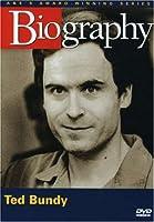 Biography: Ted Bundy [DVD] [Import]