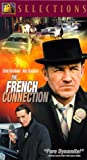 The French Connection [VHS] [Import]