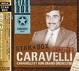 <STAR BOX>カラベリ