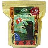 LOTUS アダルトラムレシピ 小粒 2.72kg ドッグフード