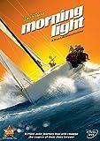 Morning Light [DVD] [Import]