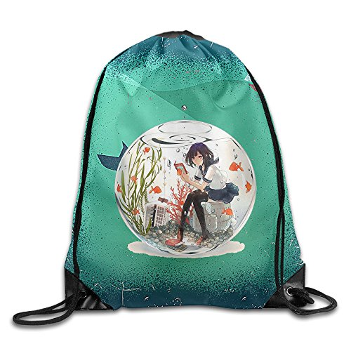 巾着袋 旅行用収納バッグ 体操服袋 スポーツバッグ 男女兼用 軽量 おしゃれ