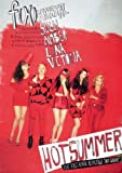 HOT SUMMER-Repackage(韓国盤) 画像