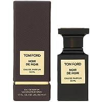 トム フォード ビューティ TOM FORD BEAUTY ノワール デ ノワール オード パルファム スプレィ EDP 50mL 【並行輸入品】