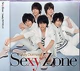 Sexy Zone / Lady ダイヤモンド [会場限定盤]