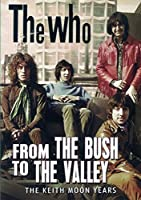 From the Bush to the Valley [DVD] [Import]