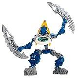 レゴ (LEGO) バイオニクル ボーダック 8615 画像