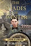 The Shades of Winter: A Novel of Averraine (English Edition)