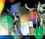 Lead Upturn 2015 ~MASTER PLAN~[Blu-ray/ブルーレイ]
