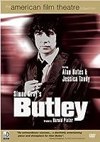 Butley [DVD]