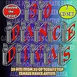 Thirty Dance Divas