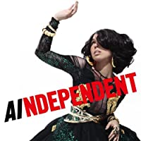 Independent by Ai (2012-02-22)
