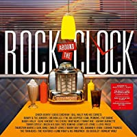 Rock Around the Clock [Analog]