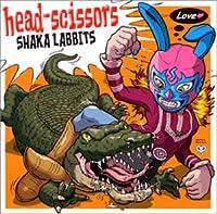 head-scissors