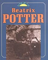 Beatrix Potter (Tell Me About)