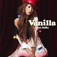 Vanilla(通常盤)