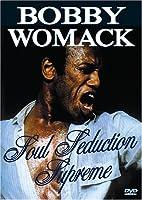 Soul Seduction Supreme [DVD] [Import]