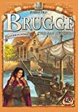 Bruges–City on the Zwin拡張(オランダEdition ) SW
