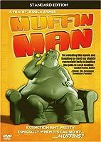 Muffin Man - Standard Edition (2004)