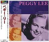 ペギー・リー AO-016 ユーチューブ 音楽 試聴