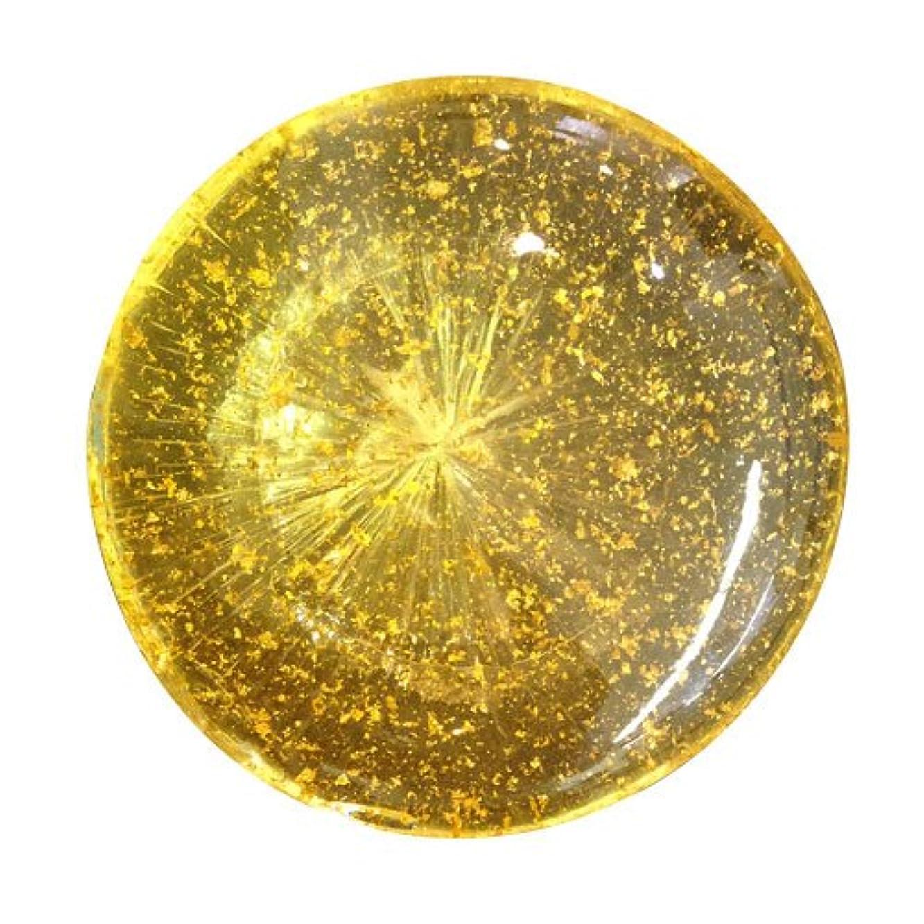 真鍮合図比喩バナベオ ゴールデンモイスチャーソープ