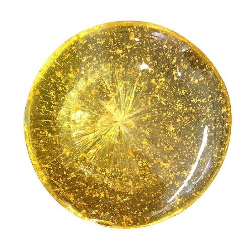 ドール特定の電気のバナベオ ゴールデンモイスチャーソープ
