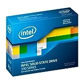 Intel SSD 330 Series Maple Crest 180GB MLC 2.5inch 9.5mm Reseller Box SSDSC2CT180A3K5