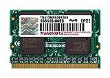 TS512MPA0512U5 [MICRODIMM DDR2 PC2-4200 512MB]