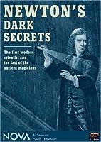 Nova: Newton's Dark Secrets [DVD] [Import]