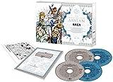 アルスラーン戦記 風塵乱舞 Blu-ray BOX[Blu-ray/ブルーレイ]