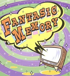 ファンタジック・メモリー 外国TV映画日本版主題歌コレクション - ARRAY(0x155cb648)