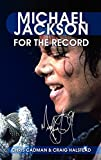 Michael Jackson: For the Record 画像