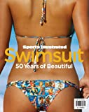 Sports Illustrated Swimsuit: 50 Years of Beautiful 画像
