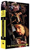 Photographer [VHS] [Import]